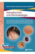 E-Book Introducción A La Dermatología (Ebook)