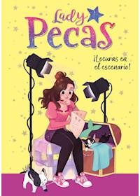Papel Lady Pecas 2