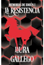 Papel LA RESISTENCIA