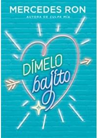 Papel Dimelo Bajito