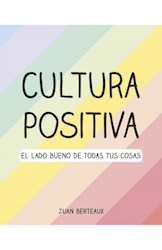 Papel Cultura Positiva