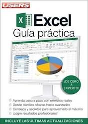 Libro Excel Guia Practica