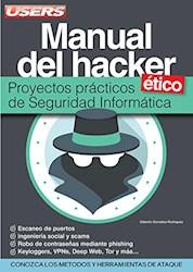 Manual Del Hacker Etico