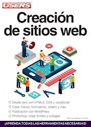 Creacion De Sitios Web