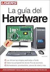 Libro La Guia Del Hardware Users