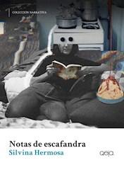 Papel Notas De Escafandra