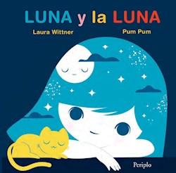 Papel Luna Y La Luna