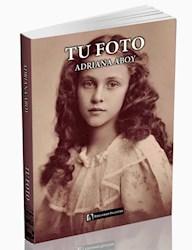Libro Tu Foto