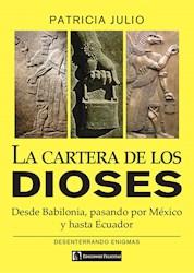 Libro La Cartera De Los Dioses
