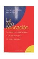 Papel OTRA EDUCACION LA