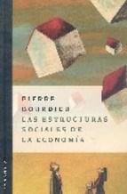 Papel Estructuras Sociales De La Economia, Las