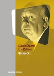 Libro Hitchcock