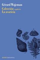 Libro Coleccion Seguido De La Avaricia