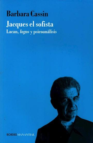 Papel Jacques El Sofista