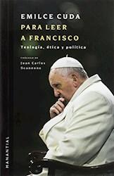 Libro Para Leer A Francisco