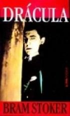 Papel Dracula (Distal