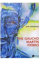 Papel GAUCHO MARTIN FIERRO, THE