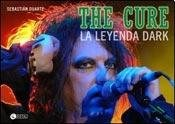 Papel The Cure