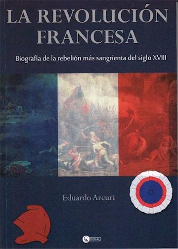 Papel La Revolucion Francesa