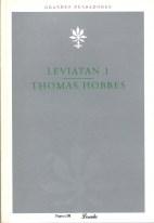 Papel Leviatan 2 T Tb Pagina 12 Losada