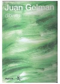 Papel Dibaxu