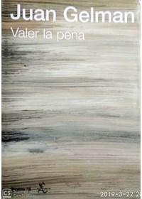 Papel Valer La Pena