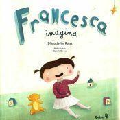 Libro Francesca Imagina