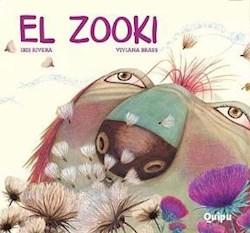 Papel Zooki, El