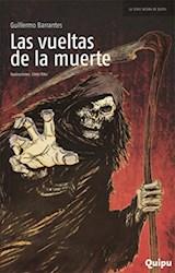 Papel Vueltas De La Muerte, Las