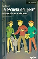 Libro La Escuela Del Perro