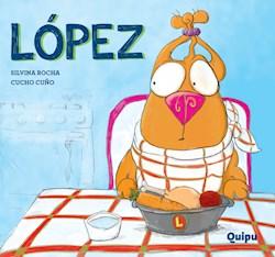 Papel Lopez