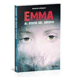 Libro Emma Al Borde Del Abismo