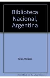 Papel TUNELES DE BUENOS AIRES (CARTONE) (MANZANA DE LAS LUCES)