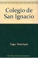 Papel COLEGIO DE SAN IGNACIO (CARTONE) (MANZANAS DE LAS LUCES)