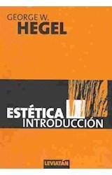 Papel ESTETICA INTRODUCCION