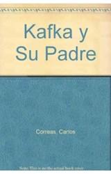 Papel KAFKA Y SU PADRE