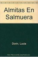 Papel ALMITAS EN SALMUERA (RUSTICA)