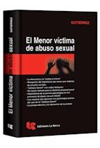Papel EL MENOR VICTIMA DE ABUSO SEXUAL