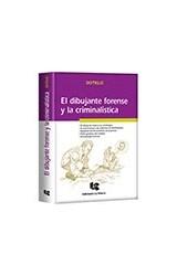 Papel EL DIBUJANTE FORENSE Y LA CRIMINALISTICA