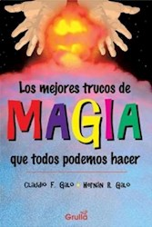 Papel Mejores Trucos De Magia Que Podemos Hacer