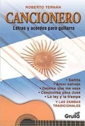 Papel Guitarra, La