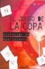 Papel Juego De La Copa, El