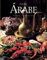 Papel Cocina Arabe