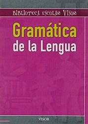 Papel Gramatica De La Lengua