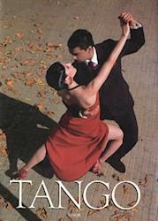 Libro Tango  Español