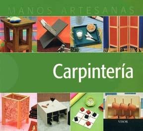 Papel Carpinteria