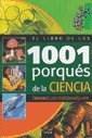 Libro El Libro De Los 1001 Porques De La Ciencia