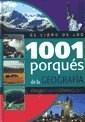 Libro El Libro De Los 1001 Porques De La Geografia