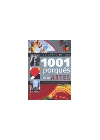 Papel 1001 Porques De Las Artes