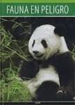 Papel Fauna En Peligro